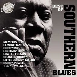 Best of Southern Blues