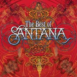 The Best of Santana, Volume 1