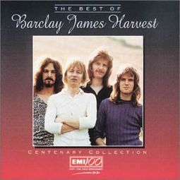 The Best of Barclay James Harvest: Centenary