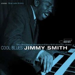 Cool Blues [Bonus Tracks] (Live)