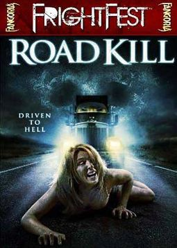 Fangoria FrightFest: Road Kill