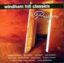 Windham Hill Classics: Passages