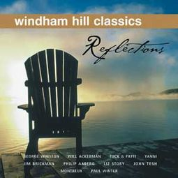 Windham Hill Classics: Reflections