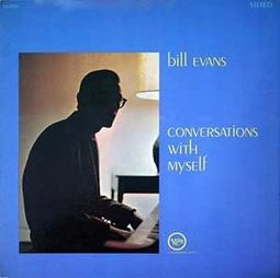 Conversations with Myself [Japanese Import]