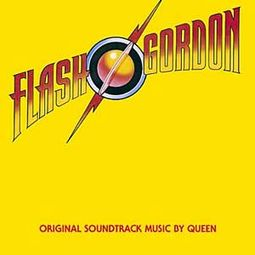 Flash Gordon: Deluxe Edition [Import]