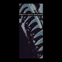 Pretty Hate Machine: 2010 Remaster (2-LPs)