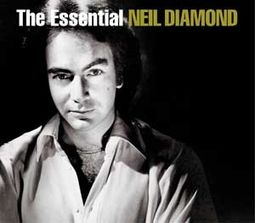 The Essential Neil Diamond (2-CD)