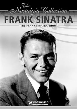 The Frank Sinatra Show - The Premiere Episode