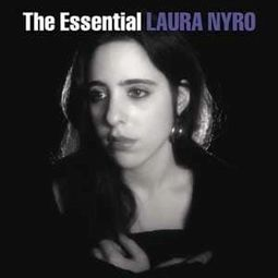 Essential Laura Nyro (2-CD)