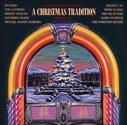 A Christmas Tradition Volume II (Country)