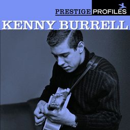 Prestige Profiles (Plus Bonus CD, Volume 7) (2-CD)