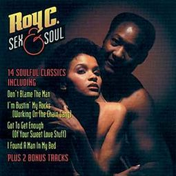 Sex & Soul (With Bonus Tracks) [Collectables]