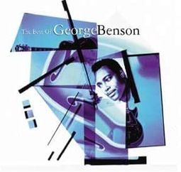 The Best of George Benson [Warner Bros.]