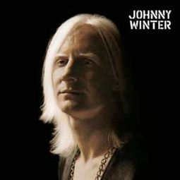 Johnny Winter [Import]