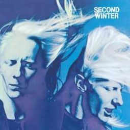Second Winter [Import]