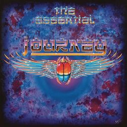 The Essential Journey (2-CD)