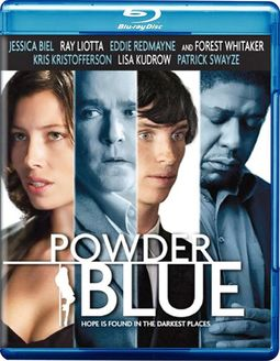Powder Blue (Blu-ray)