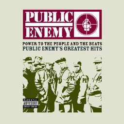 Power to the People and the Beats - Public