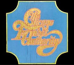 Chicago Transit Authority (Remastered &