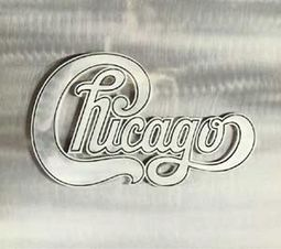 Chicago II (Remastered & Repackaged)