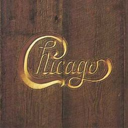 Chicago V (Expanded & Remastered)