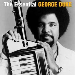 The Essential George Duke (2-CD)