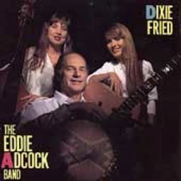 Dixie Fried