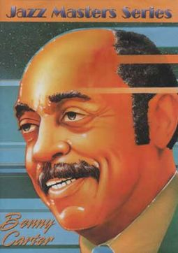 Benny Carter - Jazz Masters Series