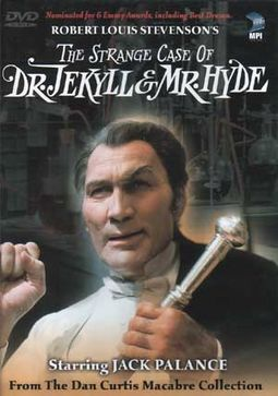a view on the psychological horror in the picture of dorian gray and the strange case of dr jekyll a View check in 65 / 10 horror | tv movie 23 april 1973 title: the picture of dorian gray (tv movie 1973) 65 /10 want to share imdb's.