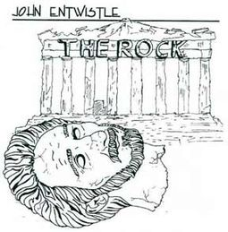 The Rock [Bonus Tracks]