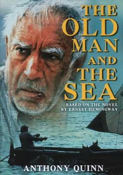 Old Man and the Sea (1990)