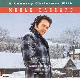 Country Christmas With...
