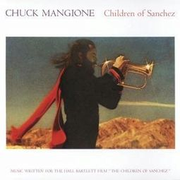 Children of Sanchez (2-CD)