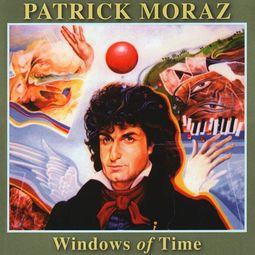 Windows of Time [U.K. Import]