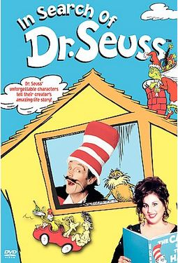 Dr. Seuss - In Search of Dr. Seuss