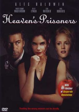 Heaven's Prisoners (Widescreen)