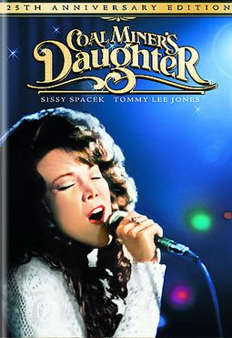 Coal Miner's Daughter (25th Anniversary Edition)