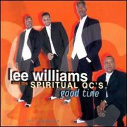 Good Time: Live in Memphis (2-CD)
