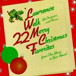 22 Merry Christmas Favorites