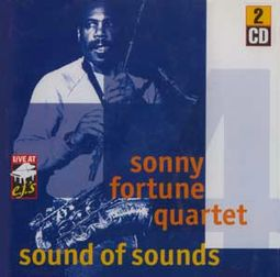 Sound of Sounds (2-CD)