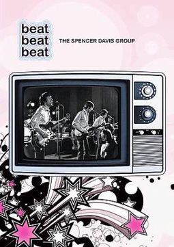 The Spencer Davis Group - Beat Beat Beat