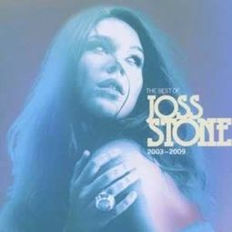 The Best of Joss Stone 2003-2009