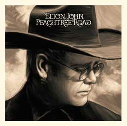 Peachtree Road (CD+DVD)