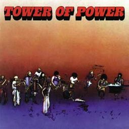 Tower of Power (Live)