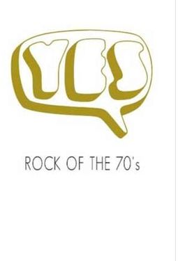 Rock of the 70's