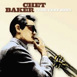 The Very Best of Chet Baker [EMI]