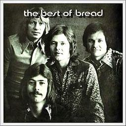 The Best Of Bread (180GV)