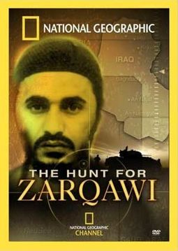 The Hunt for Zarqawi