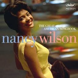 The Great American Songbook (2-CD)