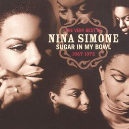 Very Best of Nina Simone 1967-1977 (2-CD)